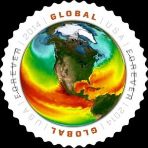 globalforever20141