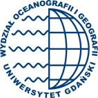 Logo WOIG
